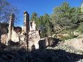 Runes al peu del Castell de la Viñaza - 17.jpeg