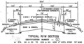 Runway cross section, Loring Air Force Base.png
