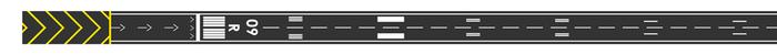 Les pistes 700px-Runway_diagram