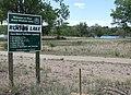 Runyon Lake sign.JPG