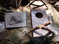 Rural thailand animal trap.JPG