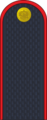 Russia-police-01.png