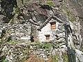 Rustico Valle Maggia Ticino Switzerland 2.jpg