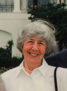 Ruth C. Sullivan