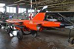 Ryan BQM-34E Firebee II 'BQ-18641' (29993026205).jpg