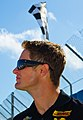 Ryan Hunter-Reay St. Petersburg, FL 2012 003.jpg