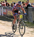 Ryan Trebon Sea Otter 2009.JPG