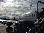 Ryanair (Rome) in 2019.17.jpg