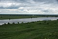 Rybnovsky District, Ryazan Oblast, Russia - panoramio (15).jpg