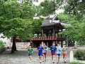 Ryongwang Pavilion 058.jpg