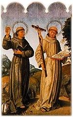 São Bernardino de Siena e Santo António.jpg