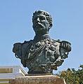 São Filipe-Monument Serpa Pinto (1).jpg