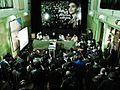 São Paulo - SP.Marina assina o Pacto pela Juventude (4866638568).jpg