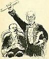 Séché - Émile Faguet, 1904 (page 37 crop).jpg