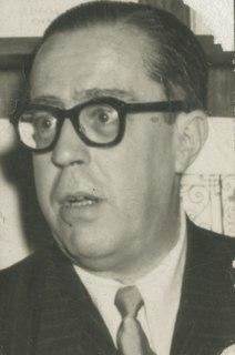 Sérgio Buarque de Holanda Brazilian writer and historian