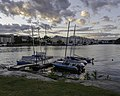 Södra Hammarbyhamnen June 2015 02.jpg