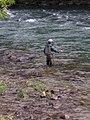 Südtirol.Kiens.Rienz.Sept.2007.Angler.jpg
