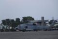 S-70C反潛直昇機 01.png