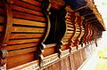 S-KL-22 Padmanapuram Palace Artistic Wooden Windows.jpg