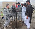S.C. Civil Affairs Team Drills Water Well for Rural Afghan Village DVIDS306445.jpg