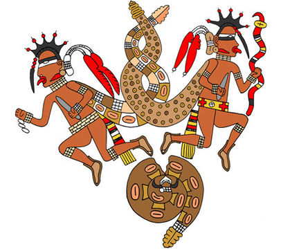 Image Result For Pueblo Pottery Coloring