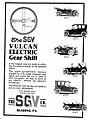 S. G. V. Automobile Advertisement (1913).jpg