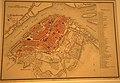 S. Lankhout 1858 Map of Dordrecht.jpg