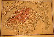 Dordrecht Wikipedia