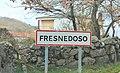 SA-Fresnedoso 01.jpg