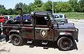 SAJ Land Rover 1.jpg