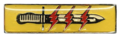 SANDF 61 Mech Operational Participation bar 2.png