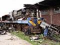 SAR Class 6E E1174 ex E1223.JPG