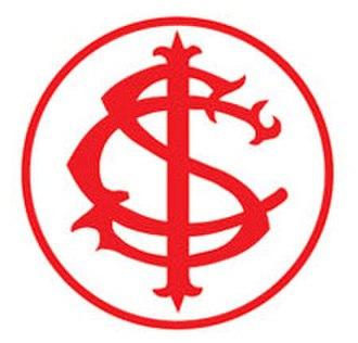 Sport Club Internacional - Image: SC Internacional First Crest