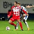 SC Wiener Neustadt vs. SK Austria Klagenfurt 2015-10-20 (067).jpg