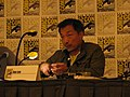 SDCC13 - Jim Lee Drawing (9348017560).jpg