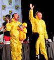 SDCC - Breaking Bad Panel - Pic 13.jpg