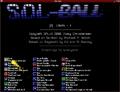 SDL-Ball-title0.15SVN.png