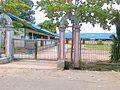 SDN Rangkung 3 - panoramio.jpg