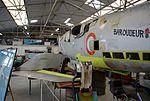 SE.5000 Baroudeur - MAE - 2.jpg