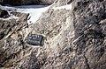 SE Mt Jackson granite enclave in aplite.jpg