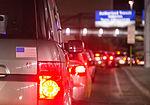 SFO Traffic (15573322767).jpg