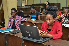 SHE CAN WITH ICT IN NIGERIA 02.jpg