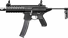 SIG Sauer M17 - WikiVisually