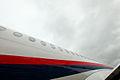 SJI @ Paris Airshow 2011 (5887172701).jpg