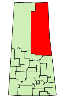 SK Electoral District - Cumberland.png