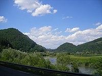 SLO-Landscape06.JPG