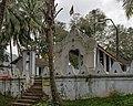 SL Badulla asv2020-01 img17 Kataragama Temple.jpg