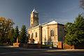 SM Gajków Kościół św Małgorzaty (2) ID 599531.jpg