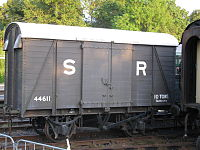 SR 10t ventilated van 44611.JPG