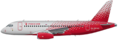 SSJ100 in Rossiya Airlines livery.png